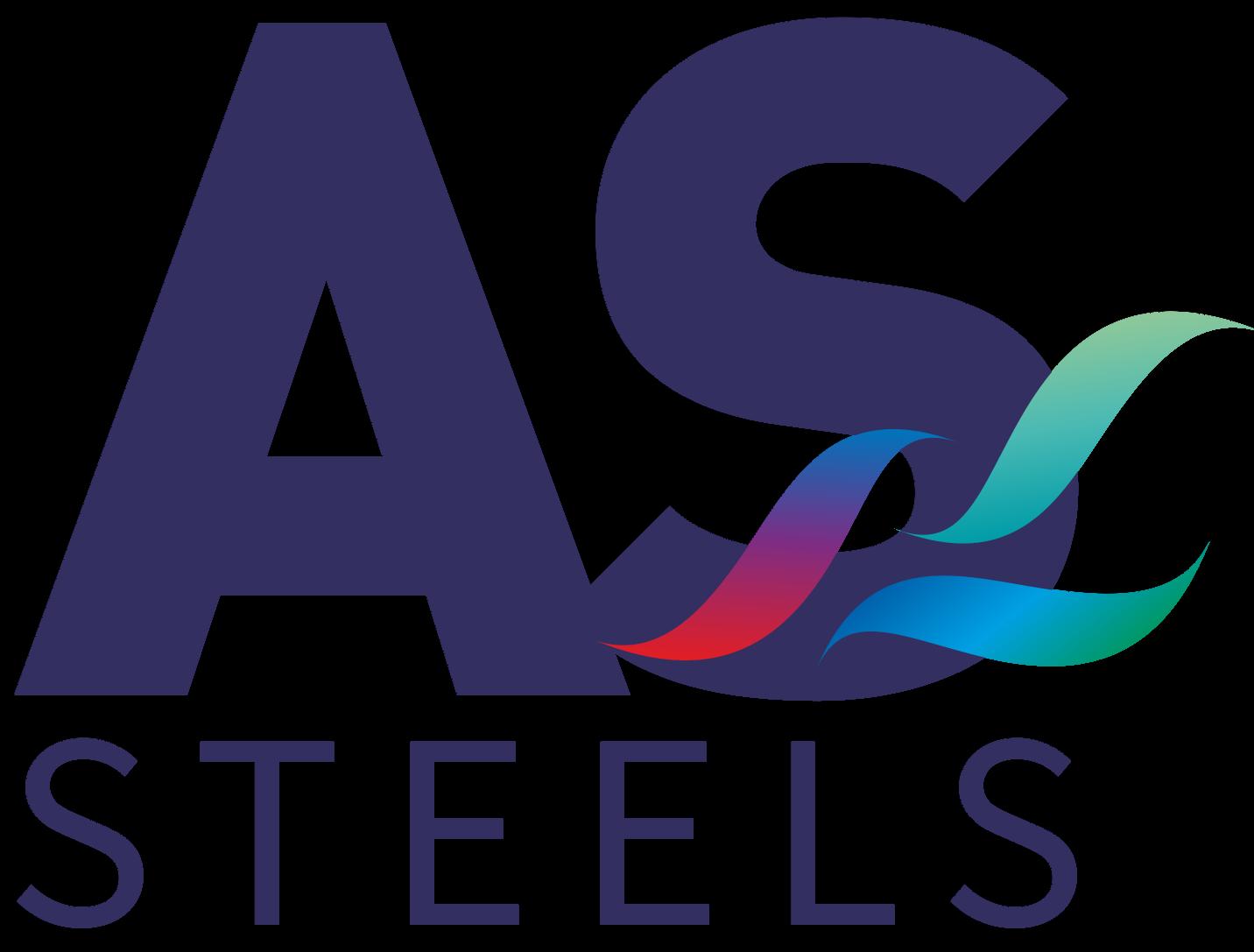 AS Steels